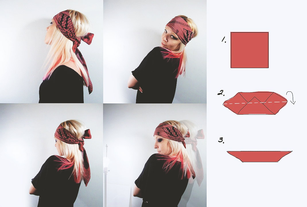 HOW-TO-01-6-simple-ways-to-wear-head-scarf
