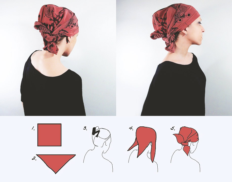 HOW-TO-03-6-simple-ways-to-wear-head-scarf