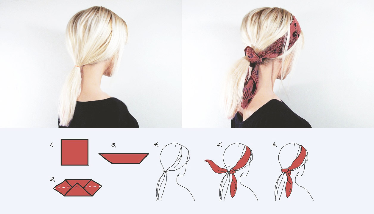 HOW-TO-05-6-simple-ways-to-wear-head-scarf