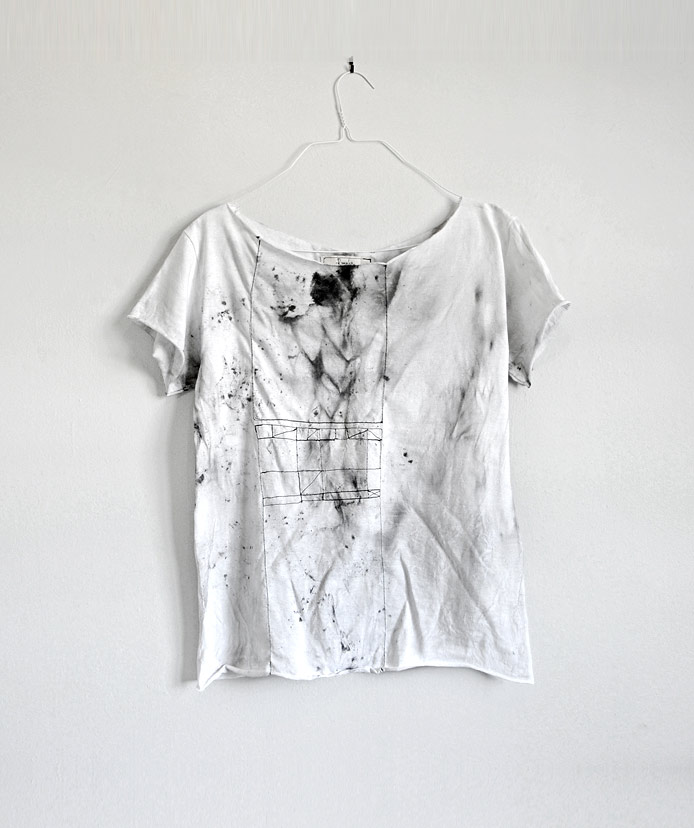 monochromatic-abstract-unisex-t-shirt-rannka
