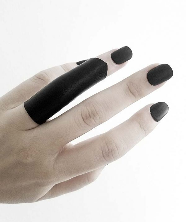 punk-rock-rannka-jewelry-leather-ring