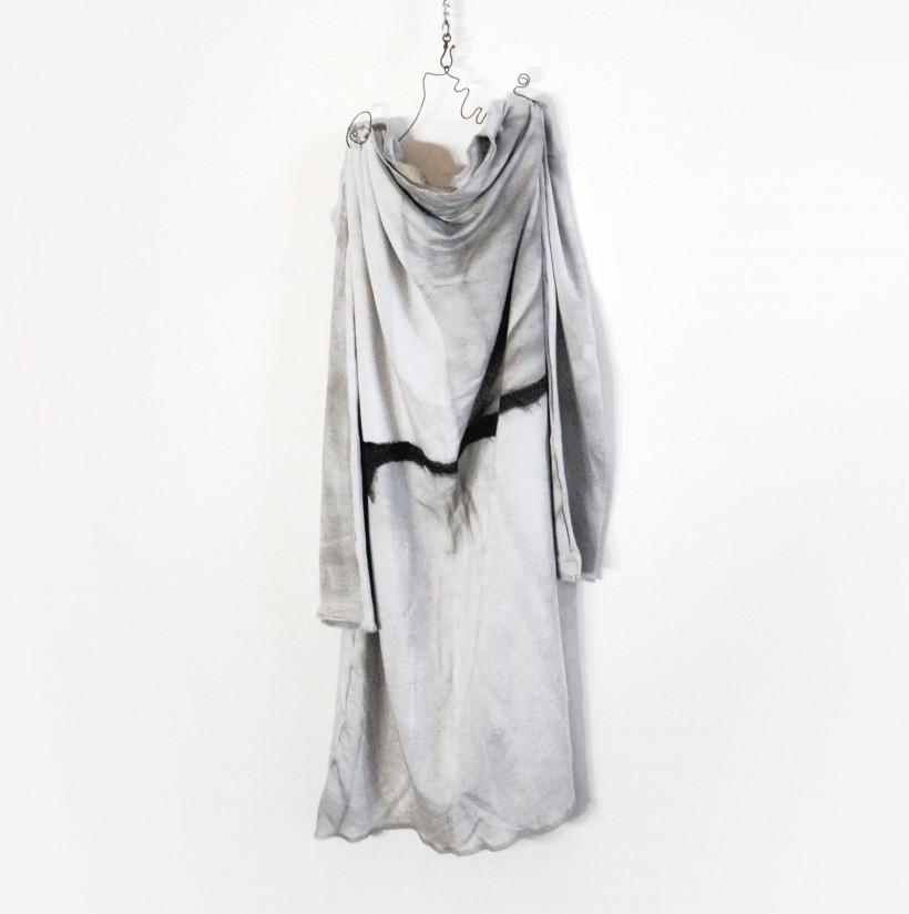 Ash 7 Long Sleeve Shirt