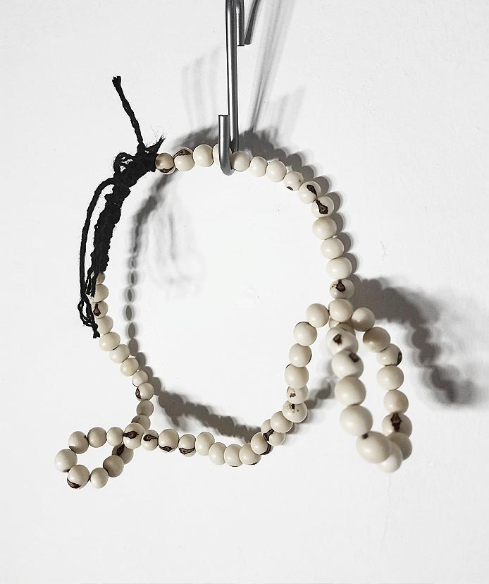4-White-short-Acai-seed-necklace