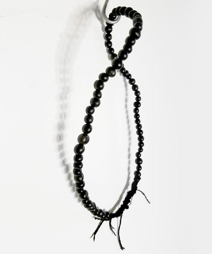 7-black-short-Acai-seed-necklace