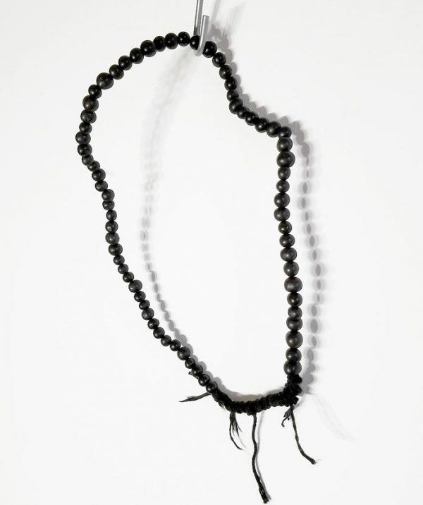 8-black-short-Acai-seed-necklace