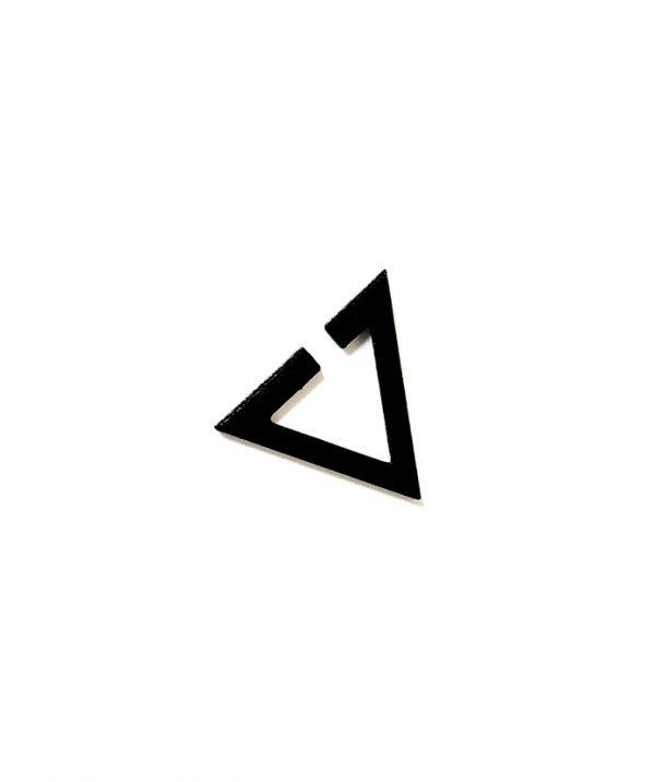 rannka-triangle-cuff-earring
