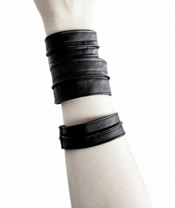 Sentinel's-bangles-rannka-cuffs-rannka-armor