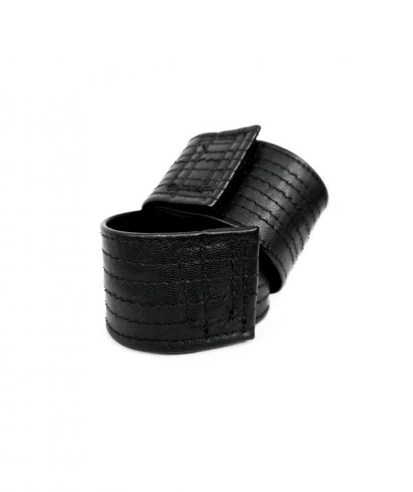 danu-black-stacking-bangles-bracelets-rannka-cuffs