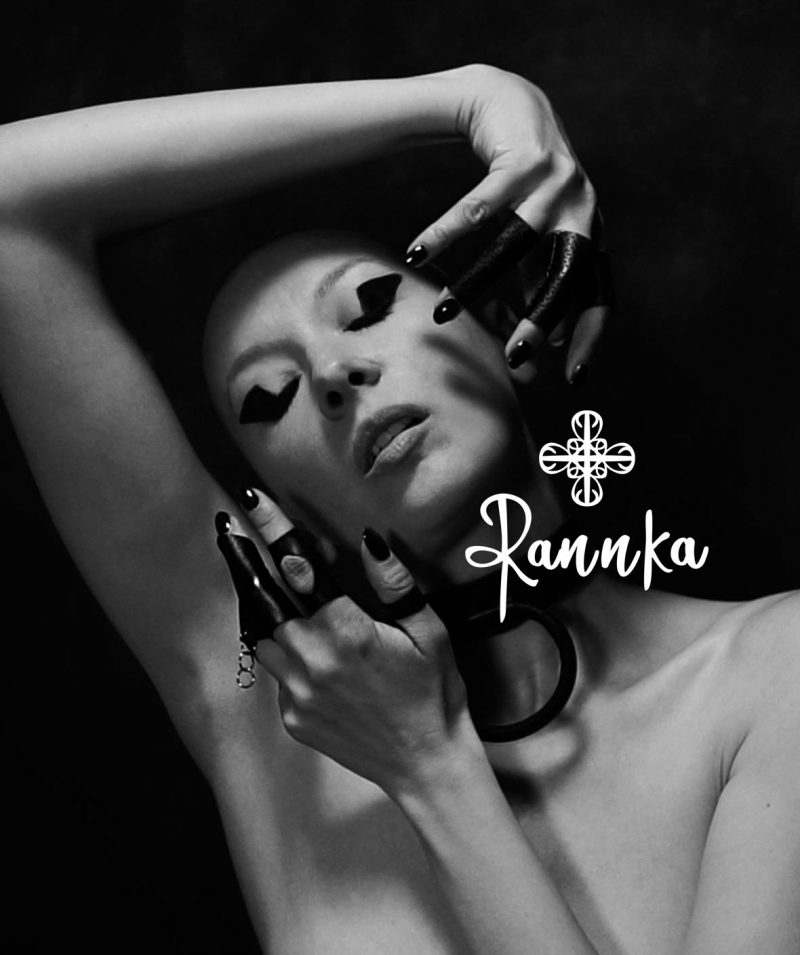 rannka-digital-gift-card