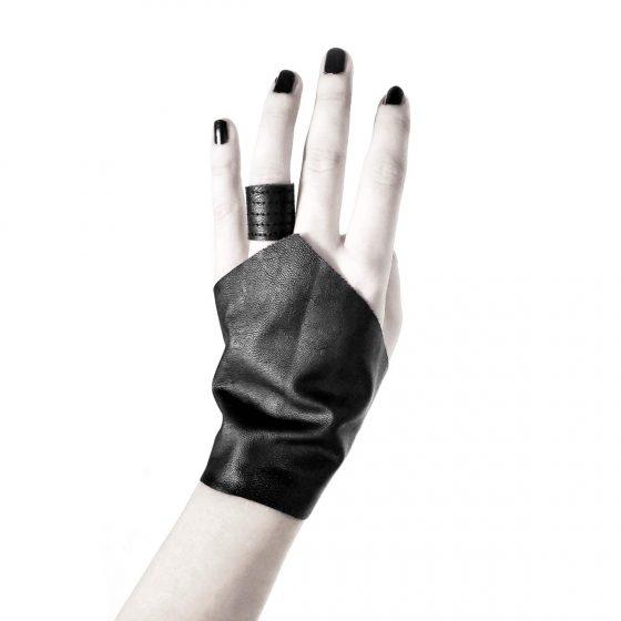 rannka-guardian-cuff-DANU-ring-unisex-armor-jewelry