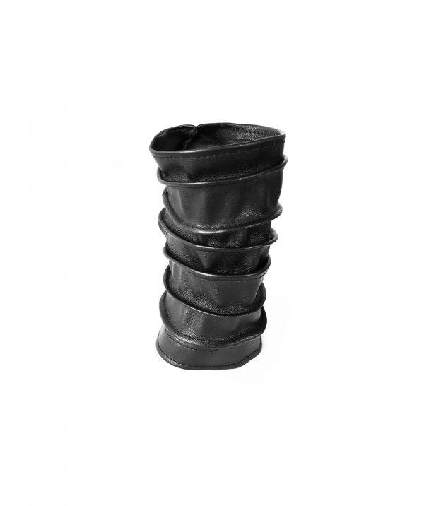 rannka-monolith-cuff