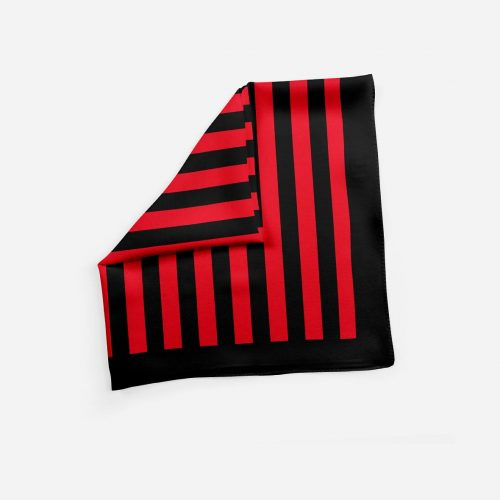 after—red-black-rannka-stripe-bandana-scarf