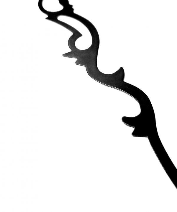super-long-one-serpentine-metal-laser-cut-drop-earring-rannka