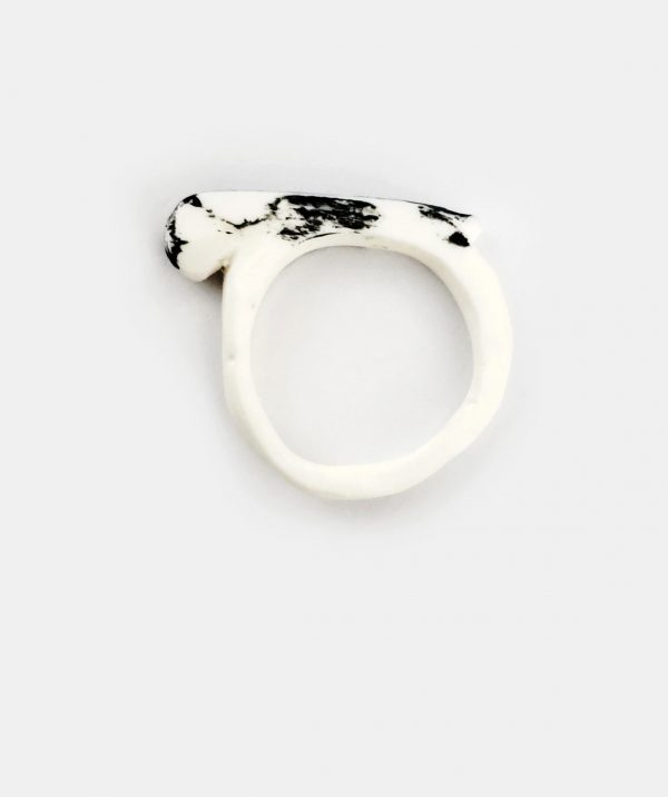 rannka-art-rings-white-stacking-rings-minimalist-rings-contemporary-art-jewelry