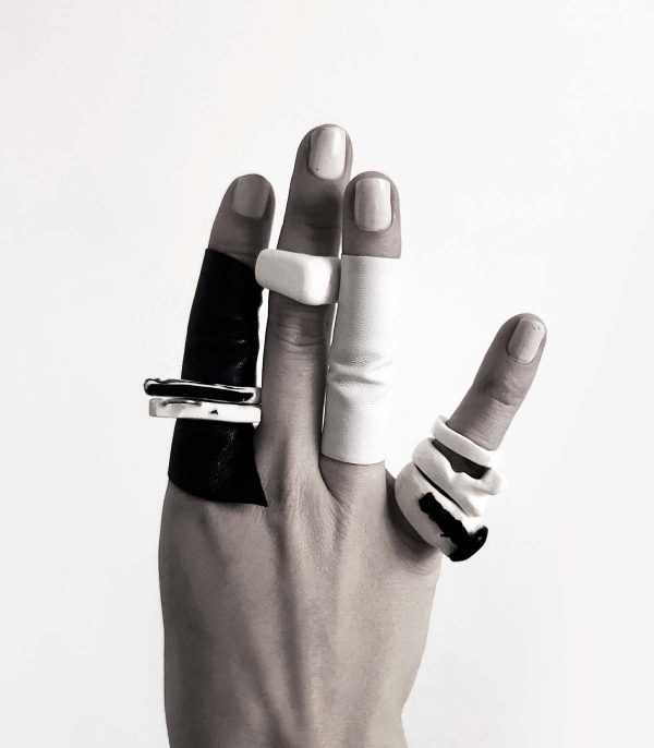 rannka-artian-rings-contemporary-art-jewelry-urban-modern-ring-bands