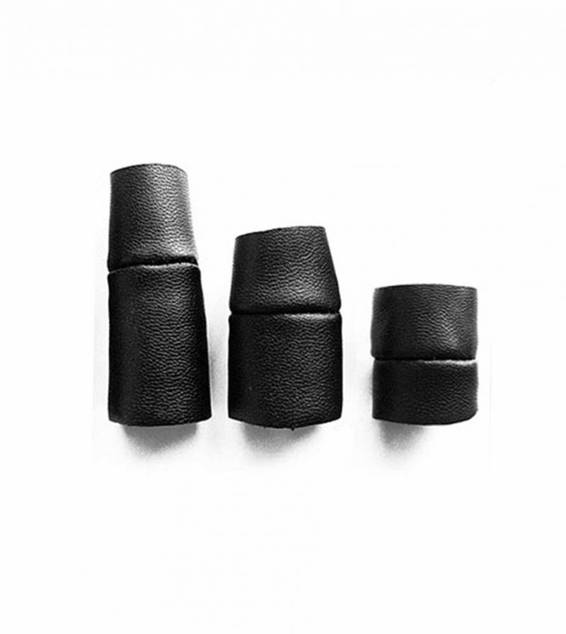 soft-vegan-leather-twin-rings-rannka-holiday-ring-set