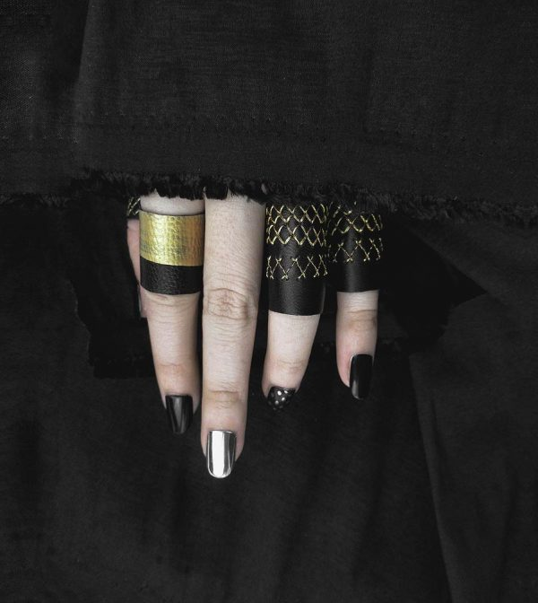 gold-dipped-and-embroidery-rings-rannka