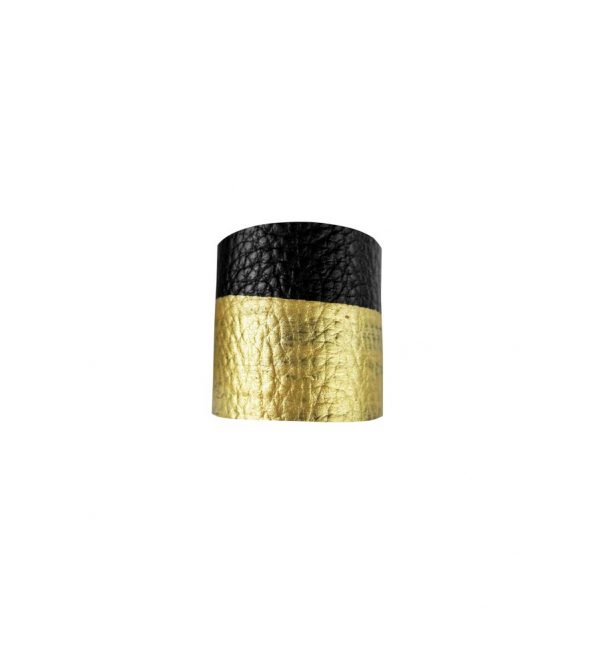 gold-dipped-ring-in-black-rannka