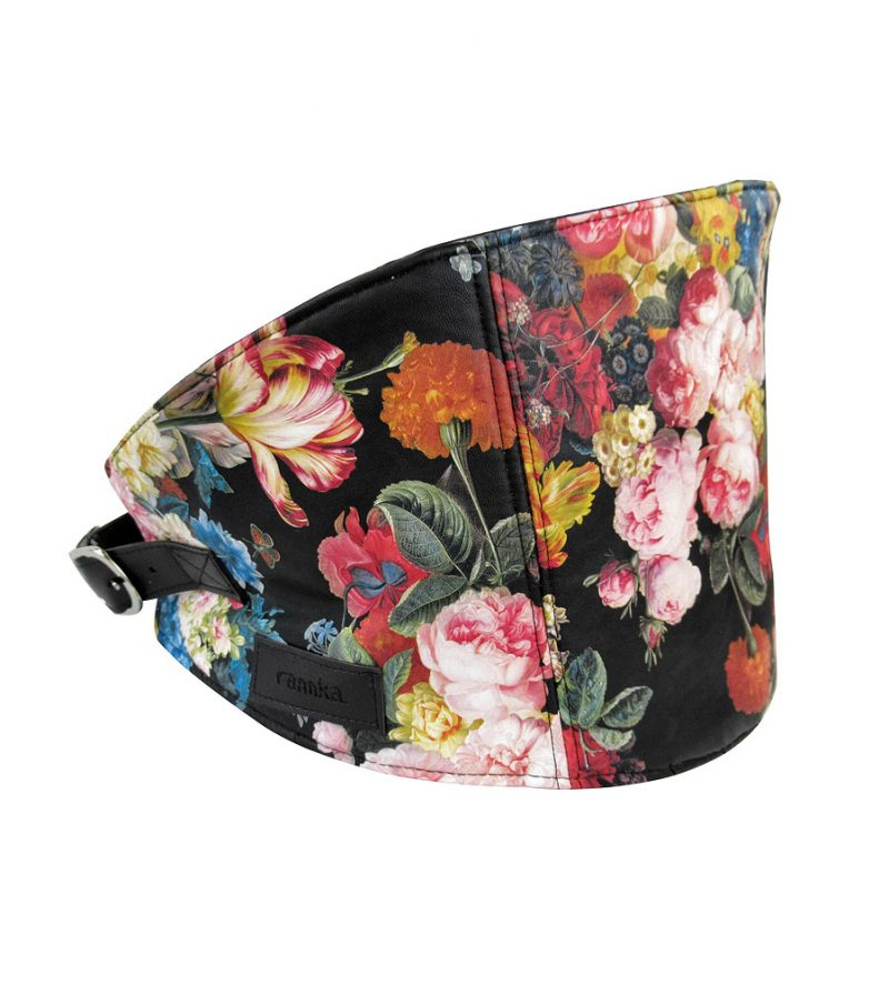 midnight-bloom-leather-non-gender-black-flower-corset-belt