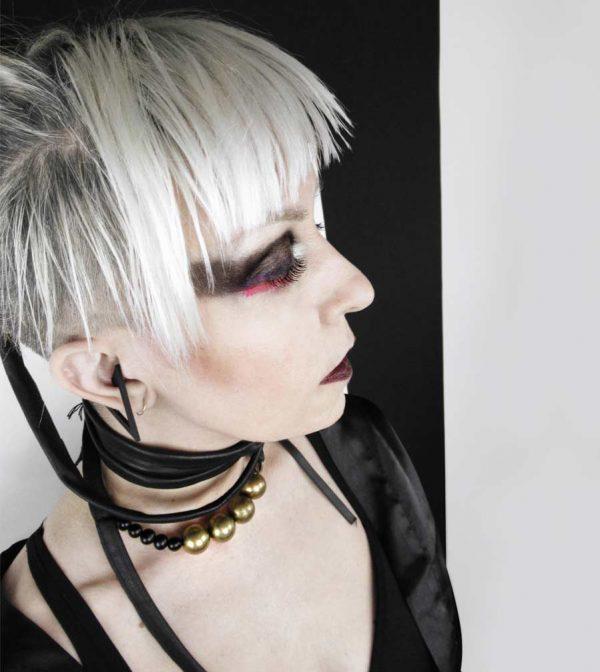 rannka-raw-brass-choker-necklace-rex-collection