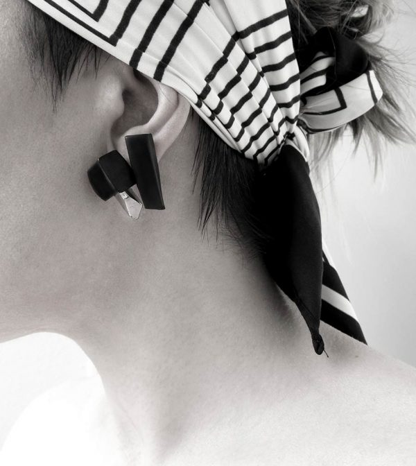 29–rannka-FABRIKA-earrings-loong-black-sterling-silver-and-silver-quarc-artisan-earring-jewelry-c