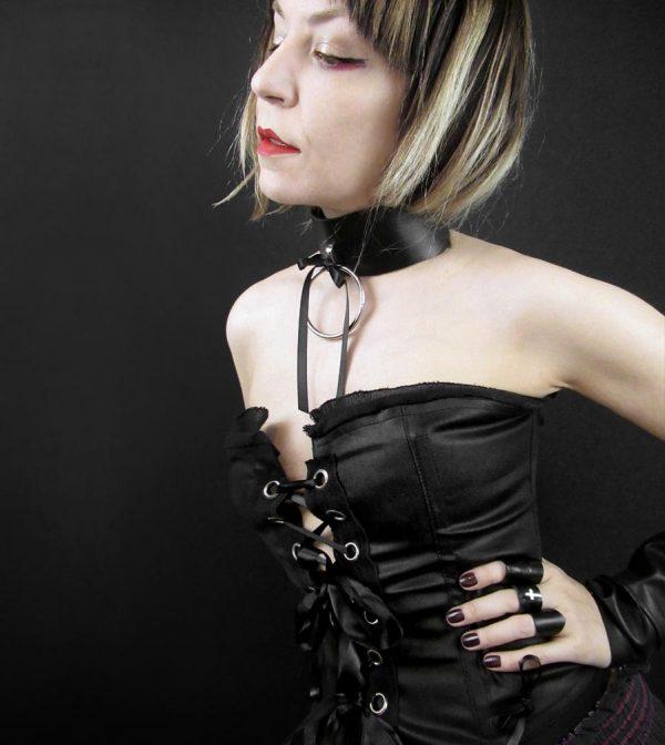 black-wax-stretch-cotton-rannka-corset-2