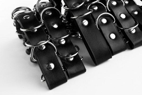 rannka-armor-vegan-leather-unisex-jewelry-punk-rock-black-choker-necklace-7