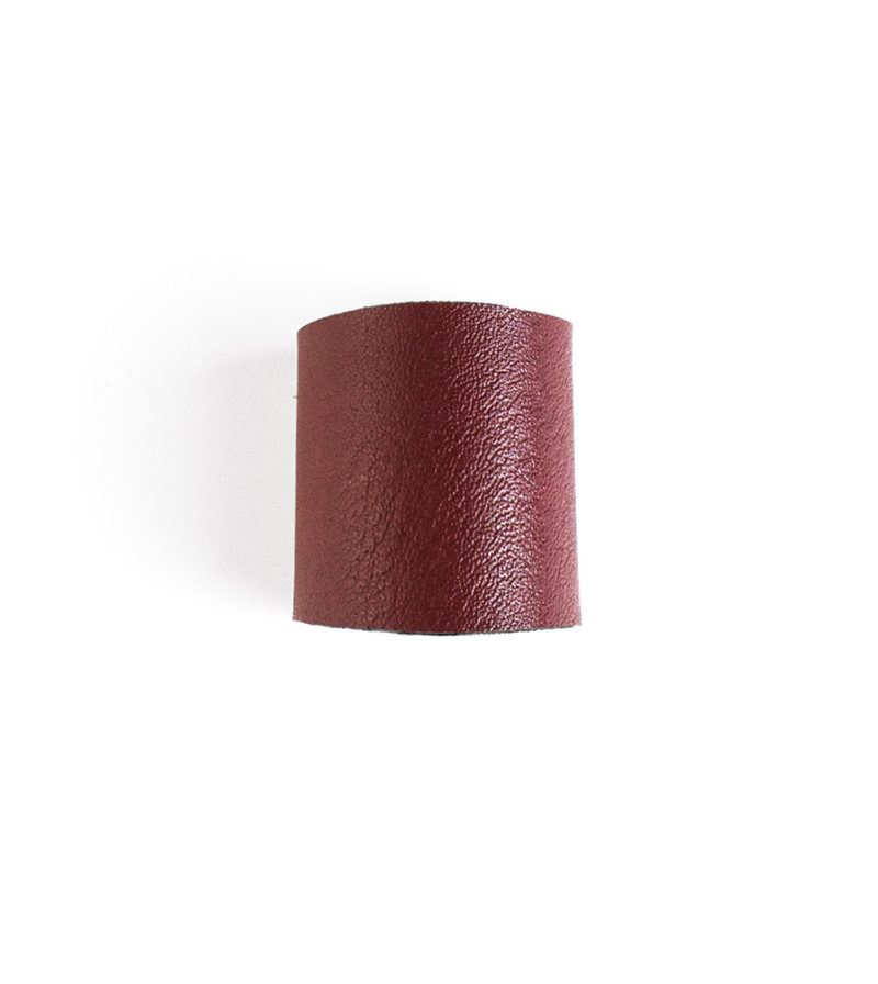 rannka-rosewood-dark-red-leather-ring-unisex-ring-bands