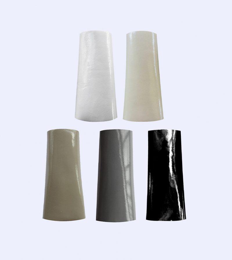 Neutrals-PVC-Ring-Set-Rannka-Minimalist-PVC-latex-ring-set
