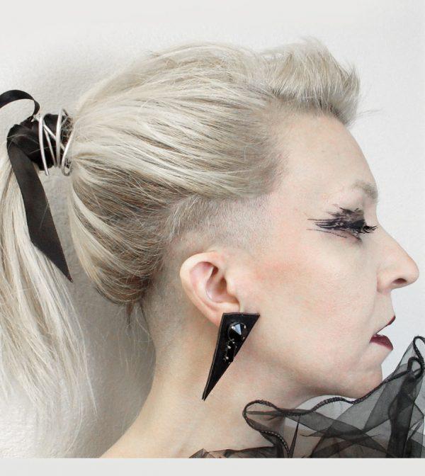 Rannka-collection-Last-Night–earrings-size-no-5