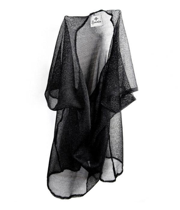 rannka-knit-chainmail-oversize-top